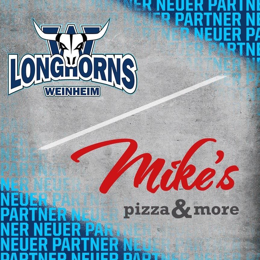 Neuer Catering-Partner für die Longhorns